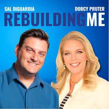 RebuildingMe