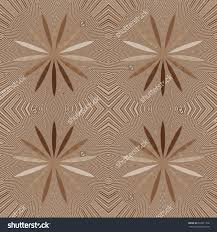 abstract background colorful drawing ornament for a tapestryfor carpet pattern home decorator wholesale home carpet pattern background home
