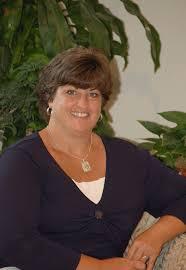 Lisa Collins - Carvel Research \u0026amp; Education Center - College of ... - Lisa-Collins