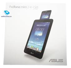 Mobile-review.com Обзор смартфона Asus PadFone Mini 4.3