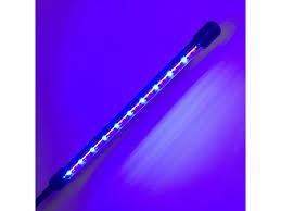 <b>Светодиодный фитосветильник Espada Fito</b> E-EUL2 43476 ...