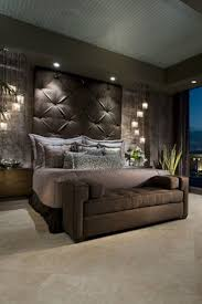 bedroom design idea: bedroom design idea http pinterestcom njestates bedroom ideas