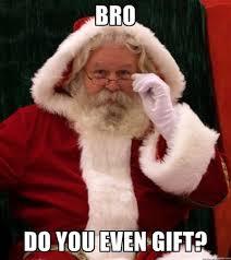 xmas 2012 | Do You Even Lift? | Know Your Meme via Relatably.com
