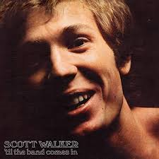 '<b>Til</b> The Band Comes In by <b>Scott Walker</b> on Amazon Music - Amazon ...
