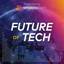 Future of Tech