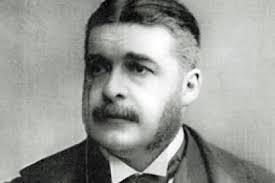 <b>...</b> composer of the English opéra-bouffe and -comique stage: <b>Arthur Sullivan</b> - Sullivan-GS-436x291-1403109458
