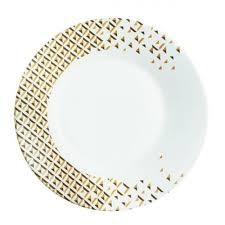 <b>Тарелка суповая Luminarc</b>, <b>Loft</b> Abacco, 23 см — купить в ...
