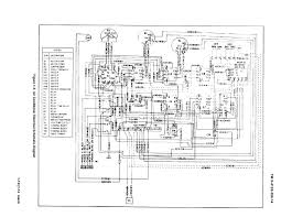 air conditioning electrical schematic diagram  figure air    air conditioning electrical schematic diagram