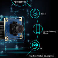 Wholesale Raspberry Pi Camera Module for Resale - Group Buy ...