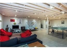 Soffitto In Legno Grigio : Basement ceiling legno grigio soffitti