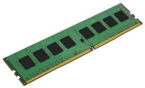 <b>Модуль памяти Foxline</b> FL2400D4U17-8G DIMM 8GB 2400 <b>DDR4</b> ...