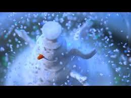 <b>Снежный шар Wonderland Snowman</b> - печать, нанесение логотипа
