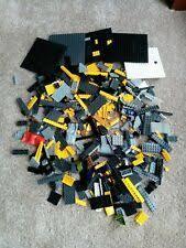 Игрушка-<b>конструктор COBI</b> наборы и комплекты - огромный ...