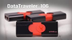 Capless <b>USB</b> Flash Drive, <b>USB</b> 3.1, <b>16GB</b>, 32GB 64GB ...
