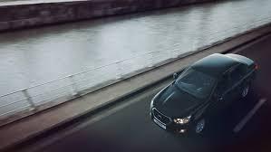 Datsun on-DO - дизайн интерьера и экстерьера, фото
