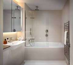 image bathtub decor: full image for bathtub surround ideas  bathroom decor with tub tile surround ideas