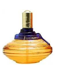 Best <b>Ted Lapidus Fantasme</b> Women Prices in Australia | GetPrice
