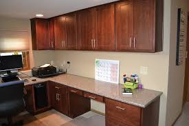 bainbrook brown granite home office modern with bolingbrook il cabinets granite1 cabinets for home office
