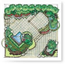 Small Picture Best 20 Plot plan ideas on Pinterest Site plan drawing Site