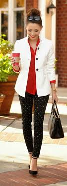 professional interview outfits for women who want to make a interview outfits for ladies 17