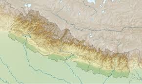 Saipal