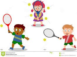 Bildergebnis für bilder tennis