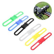 <b>Bicycle Light</b> Torch Flashlight <b>Bracket bike</b> accessories for*gopro ...