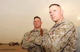 marine twins reunite in > marine corps base camp pendleton hi res photo