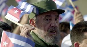 fidel castro the good the bad and the ugly amnesty fidel castro the good the bad and the ugly