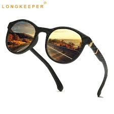 <b>Long Keeper</b> Glasses A Store - Amazing prodcuts with exclusive ...