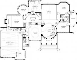 L Shaped Two Story House Plans Shaped House Plan  Getmobilenow coPlans Indoorz Co H Shaped House Within Bungalow House Plans L Shaped