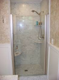 layouts walk shower ideas: all images walk in shower ideas for your bathroom dad blogs remarkable walk in shower designs images design ideas walk in shower designs home depot walk in shower designs without doors pictures walk
