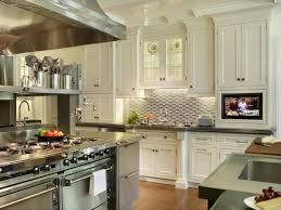 st charles kitchen cabinets:  st charles kitchen cabinet ideas zoom upper middot modern italian kitchen cabinets steel kitchen design second sunco