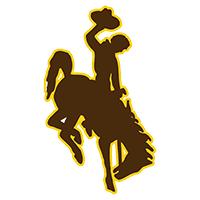 2020-21 Football Roster - University of Wyoming Athletics