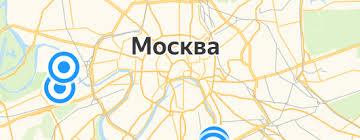 «<b>Робот</b>-<b>пылесос PANDA I7</b> red» — Результаты поиска — Яндекс ...