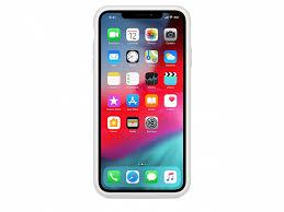 Купить <b>Чехол</b>-<b>аккумулятор Apple</b> Smart Battery Case для iPhone ...