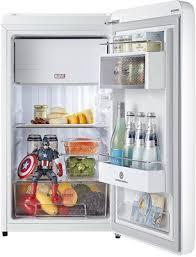<b>Однокамерный холодильник Daewoo FN-15</b> CA CAPTAIN AMERICA