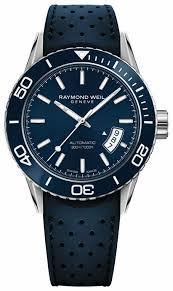 Наручные <b>часы RAYMOND</b> WEIL 2760-SR3-50001 — купить по ...