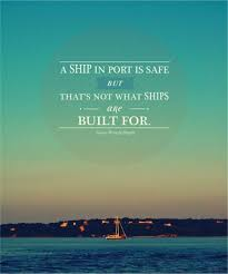 Travel Quotes & Inspiration on Pinterest   Travel Quotes, Quote ... via Relatably.com