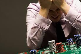 i understand how amanda bynes got addicted to adderall ravishly ask erin am i a gambling addict