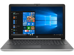 HP® Laptop and Computer Deals