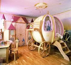 wonderful teenage girl bedroom beautiful ikea girls bedroom
