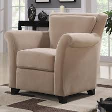 feminine bedroom furniture bed:  images about comfy chairs on pinterest cool chairs bedroom