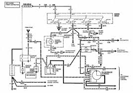 1989 ford f150 starter solenoid wiring 1989 image 1990 ford f250 starter solenoid wiring diagram wiring diagram on 1989 ford f150 starter solenoid wiring