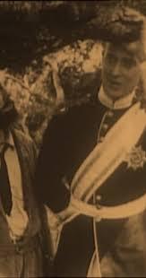 <b>The Vagabond Prince</b> (1916) - IMDb
