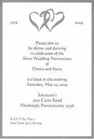 best ideas about th wedding anniversary invitations on 50th wedding anniversary invitation templates awesome
