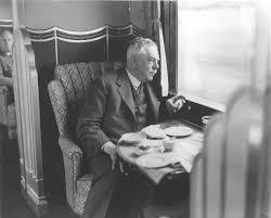 「mallard train, Sir Nigel Gresley (1876-1941)」の画像検索結果