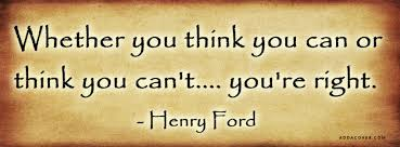 Image result for henry ford picture quotes