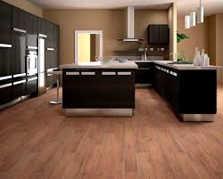 Hardwood Or Tile In Kitchen Kitchens