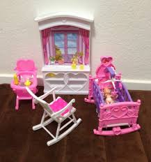 barbie dollhouse furniture kits barbie furniture for dollhouse